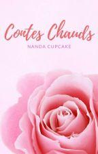 Histoires chaudes by nanda_cupcake