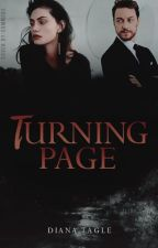 Turning Page by _DianaTagle_