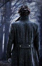 Dopóki śmierć nas znów nie złączy (JOHNLOCK) by NatalyaCorvus
