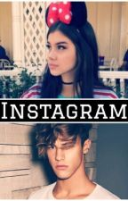 Instagram - C.D  by dallasgirwl