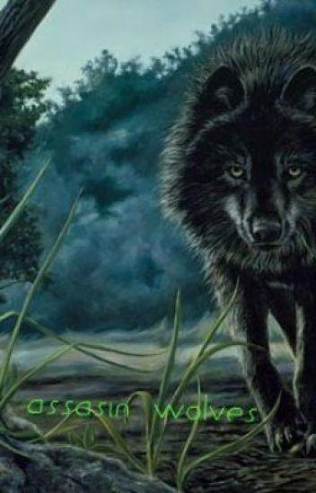Assasin Wolves