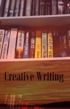 Creative Writing by lozzie_2201