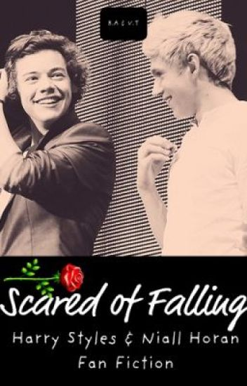 'Scared of Falling' (Prologue) One Direction Fan Fiction