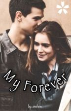 My Forever by amshow
