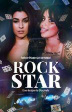 Rock Star [Intersexual] by DaddyyGirll