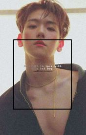 BBH: She fell in love with the bad boy. by author-nimxx