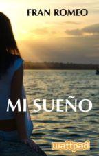 Mi sueño by Franromeo1989