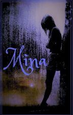 Mina by Lilikaz