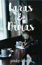 Laras & Dimas by pinky-brown