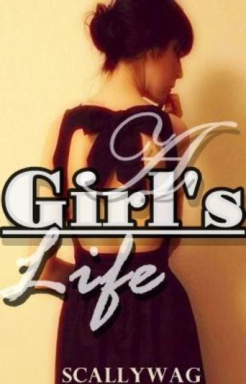 A Girl's Life