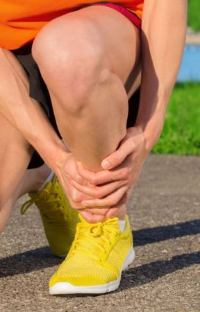 Sports Injury Rehabilitation by managementtherapy