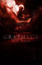 Graphics by Blood-Dragon