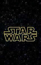 Star wars fakta by Twittergirl_cz