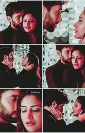 Shivika - Can't Live Without You by SanikaBhalerao