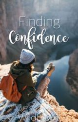 Finding Confidence by wildflowxr