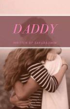Daddy ! by SakuraJimin