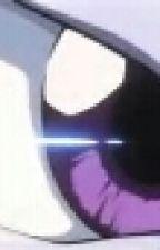 Mewtwo's Wife (Aurora) by 323cherrycherry323