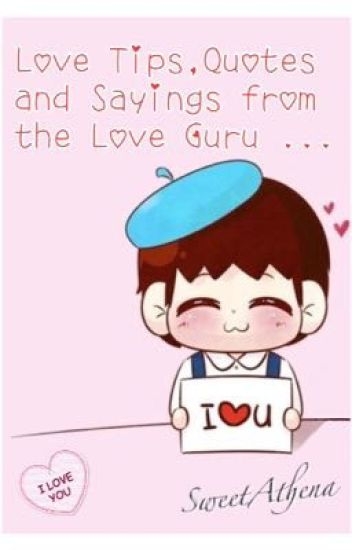 Love Guru Quotes New Love Tips Quotes & Sayings From The Love Guru  ♡ クレア