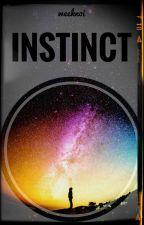 Instinct - Yaoi by mayublist_