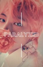 paralyzed |vkook| by luvmisaaki