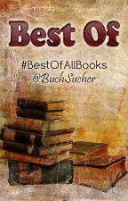 Best Of alle Kategorien | [Vorläufiges Buch] by BuchSucher