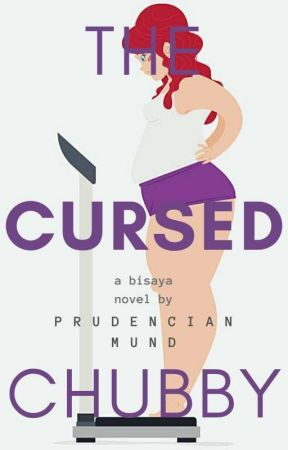 Dora Mae by PrudencianMund