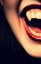 Vampir Okulum 2  by angelroden_