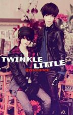 Twinkle Little Bromance by ren_nen