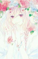 Citations d'Animes by Amiiyaa
