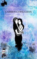 CAMREN FICS COPILATION: by lea11234