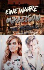 Eine wahre Mikaelson ~The Originals FF~ (Abgeschlossen) by kuerbis_marshmallow