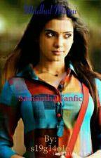 Mudhal Murai ( Samantha) by s19g14o16