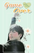 Game Over | Jungkook by kalidre