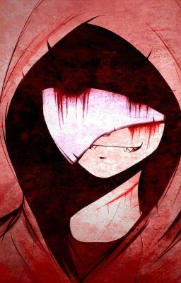 Đọc truyện Creepypasta cuộc sống của tôi _ My life Creepypasta