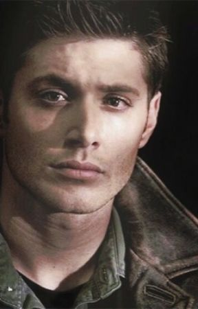 Supernatural one-shots by papoi2323