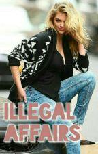 illegal affairs (svenska) by _Hey_Hello_