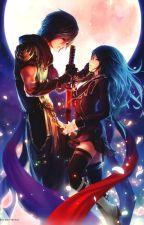 Supernatural rp Book 2- Next Gen by Skyward-sword-Zelda