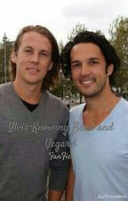 Ylvis~Knowing Bård and Vegard(Fan-Fic) by FearlessWoolsifer