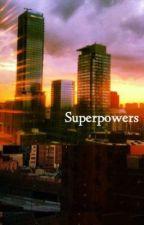 Superpowers by ATorchInTheDark