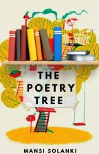 The Poetry Tree by MansiSolanki2714