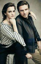 Something Here (Dan and Emma Fanfic) by loislaneisthekey