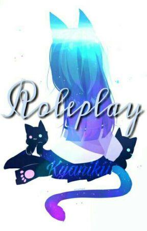 Roleplay ;-; by Dark_Nightmare_Angel