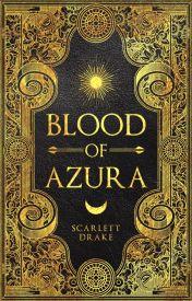 Blood of Azura