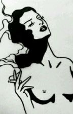 poison poetry | ▶▶ by drunkblues