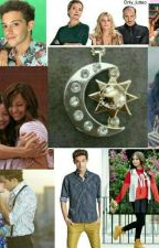 Quien soy? (Lutteo) by mariehoranpayne2002