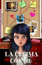 Frases Soy Luna by Rapunzella-