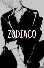 Zodiaco Diabolik Lovers by PhanyG