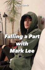 KETOS ; MARK LEE❤️ + Sequel by real_lolypoly