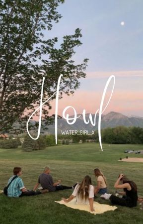 His Little Kitten |Coming Soon!| by water_girl_x