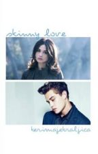 skinny love » 2nd season of criminal by koments